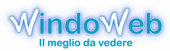 WINDOWEB